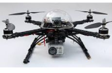Push-button control Drones - Voomall RC Drone | #Uncategorized