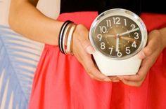 Como perder peso… na cama!   zenemotion® Melhor qualidade de sono significa uma percentagem de gordura corporal inferior