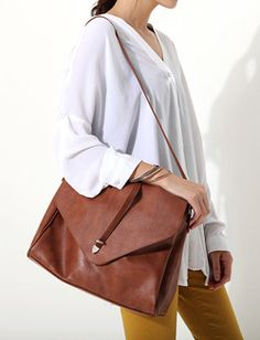 i really want this bag, but I don't understand the website.
