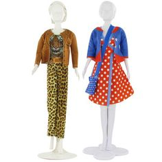 Dress your doll Outfits Doll Clothes, Kitty, Doll Outfits, Dolls, Dresses, Design, House, Products, Fashion