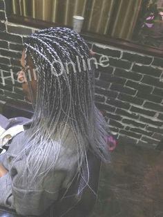 Senegalese Twist  protective style Hair Online, Hair Products Online, Protective Styles, Dreadlocks, Hair Styles, Beauty, Hair Plait Styles, Hair Looks, Haircut Styles