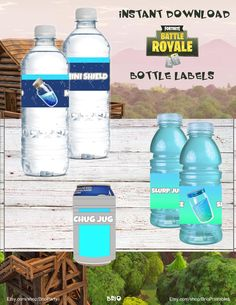 60 best fortnite bday party images party signs 12th birthday rh pinterest com