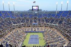 Atp Tennis, Tennis News, Tennis Clubs, Play Tennis, Tennis Players, Tennis Stars, Roger Federer, Olympia, Tennis Pictures