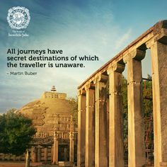 MP is more than its popular tourist spots. Explore and you'll agree MP mein dil hua Martin Buber, Explore Quotes, Tourist Spots, Travel Inspiration, Asia, Journey, Pdf, Popular, Beautiful