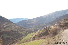 Ermita de la Mare de Déu de la Muntanya