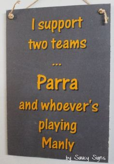 Parramatta-versus-Manly-Parra-Rugby-League-Sign-Shed-Bar-Man-Cave-Office-Eeels