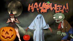#Halloween #Humor #Vlogs #FeRnoT