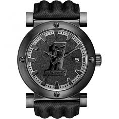 HARLEY DAVIDSON Bracelet 78B131