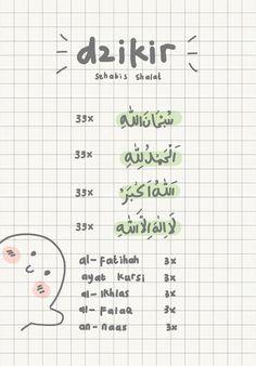 Pray Quotes, Hadith Quotes, Quran Quotes Love, Quran Quotes Inspirational, Muslim Quotes, Reminder Quotes, Self Reminder, Mood Quotes, Positive Quotes