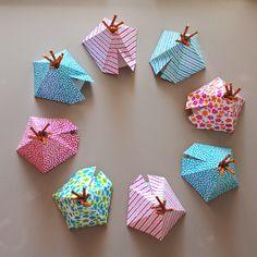 Tuutsjes: eine Party im Zelt und ein DIY , Indian Party, Diy For Kids, Boy Birthday, Stampin Up, Diys, Gift Wrapping, Treats, Tipi Tent, Diy Party