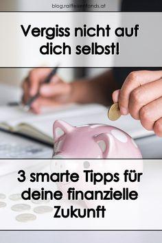Diese 3 Tipps können dir helfen, deine finanzielle Zukunft zu planen.  #pension #geldanlage #sparen #fonds #geld #tipps #zinsen #vorsorge #zuknft #planung #pensionsvorsorge #denkandiezukunft #deinezukunft #altersvorsorge #familie #kinder #nachhaltigkeit #sparen #nachhaltigeleben Left Out, Future, Tips
