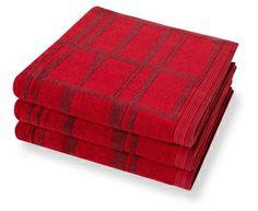 Finlayson Coronna Bath towel | Coronna-kylpypyyhe 27 €