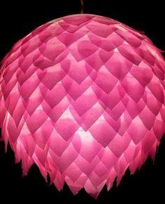 Lampe chinoise6