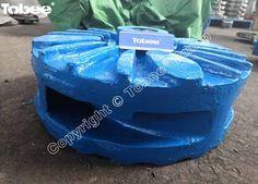 4249701207abd96c5856536ea3fadea0 - Pump Impeller Types And Applications