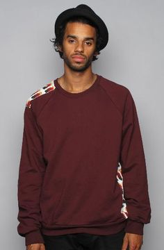pong crewneck sweatshirt $50 #apliiq