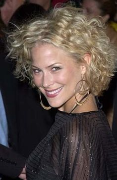 Short layered bob hairstyles 2013: Long layered bob hairstyles 2013
