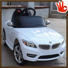 Luxury electric car for kids ride on custom kids toy ride on cars classic ride on car for kids - from Alibaba.com