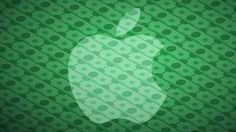 How Apple Can Improve Its Watch And Boost Sales - http://www.ipadsadvisor.com/how-apple-can-improve-its-watch-and-boost-sales