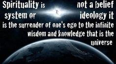 spirituality quotes | Spirituality | Amazing Quotes