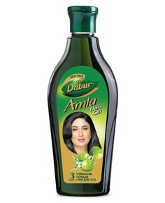 Dabur Amla Hair Oil is one of the best hair oil for longer thicker & shinier hair. Amla hair oil also helps in hair growth. Amla Hair Oil, Amla Oil, Cosmetics Online Shopping, Best Hair Oil, Hair Growth Tips, Moisturize Hair, Oil Benefits, Indian, Hair Care Tips
