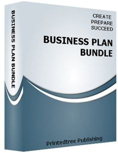 Real estate syndication business plan