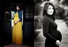 Maternity portraits, Mandy Johnson Photography, Nashville Tn, Rosemary Beach,