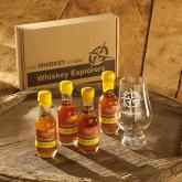 Sample the finest whiskeys with a quarterly whiskey subscription box delivery from the For Whiskey Lovers Whiskey Explorers Club. Whiskey Gifts, Whiskey Drinks, Whiskey Bottle, Gifts For Whiskey Lovers, Whiskey Lemonade, Whiskey Cake, Whiskey Recipes, Whiskey Glasses, Bourbon Whiskey