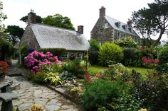 Charming Cottage in Guernsey (St. Peter Port), England
