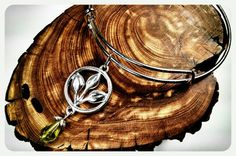 My #handmade #leaf #bracelet @etsy https://www.etsy.com/listing/220854773/handmade-leaf-trio-bracelet-bracelet #etsy #bohojewelry #etsyjewelry #etsyfinds #boho #bohobracelet #etsybracelets #etsygifts #green #leaves #etsystyle #jewelryonetsy #jewelry #bracelets #bridesmaidsgifts #bridalgifts #bridal #bridalgift #bridesmaids #love #bridesmaidsgift #maidofhonor #bridetobe #etsymatch