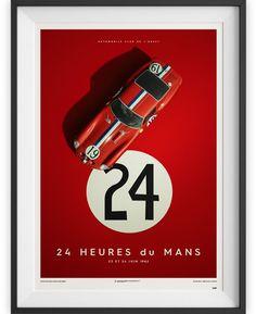 Poster-styleA_Ferrari-250-GTO-Le-Mans-1962-01_1024x1024.jpg (JPEG Image, 834 × 1024 pixels)