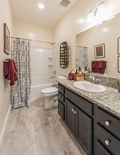 Enjoyable 42 Best Dream Bathrooms Images In 2019 Master Bathrooms Download Free Architecture Designs Jebrpmadebymaigaardcom