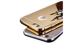 US $12.00 New in Cell Phones & Accessories, Cell Phone Accessories, Cases, Covers & Skins