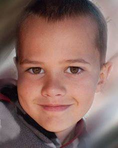 """Case Type: Non Family Abduction   DOB: Nov 20, 2001Sex: Male  Missing Date: Nov 26, 2010Race: White  Age Now: 9Height:  4'1"""" (124 cm)  Missing City: MORENCIWeight:  57 lbs (26 kg)  Missing State :  MIHair Color: Brown  Missing Country: United StatesEye Color: Brown  Case Number: NCMC1160897  Circumstances: Alexander, Andrew, and Tanner were last seen on November 26, 2010. Alexander was last seen wearing black pajama pants and a grey shirt. Andrew was last seen wearing brown pajamas…"""