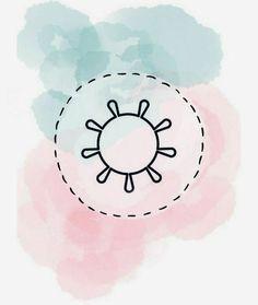 Instagram Status, Instagram Prints, Instagram Logo, Free Instagram, Instagram Story Ideas, Cute Wallpapers, Hd Wallpaper, Girl Background, Insta Icon