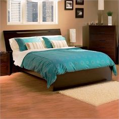 Bedroom Decorating Ideas Modern 15 modern bedroom design trends 2017 and stylish room decorating