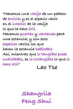 #pensamientos #frases
