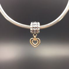 Pandora Heart Of Hearts Clip