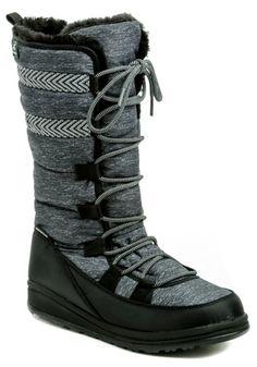 8eeddbe6a07c Nike Roshe Run Hi Sneakerboot Liberty QS 2013 UK3 633519 006 BLACK ...