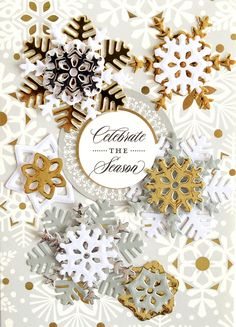Anna Griffin Christmas Cards.2341 Best Anna Griffin Christmas Cards Images In 2019 Anna Griffin