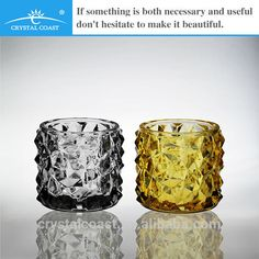 Unique Colored Massage Glass Decorative Candle Jars Wholesale Photo, Detailed about Unique Colored Massage Glass Decorative Candle Jars Wholesale Picture on Alibaba.com.