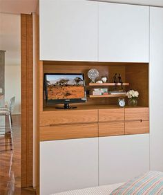 tv-no-quarto-21