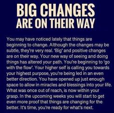 Learn more to make big changes now. Affirmation Quotes, Encouragement Quotes, Faith Quotes, Life Quotes, Forgiveness Quotes, Happy Thoughts, Positive Thoughts, Positive Vibes, Spiritual Awakening