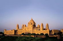 Cultura de la India - Wikipedia, la enciclopedia libre