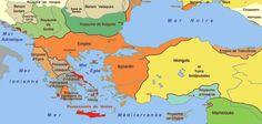 File:ByzantineEmpire1265.svg