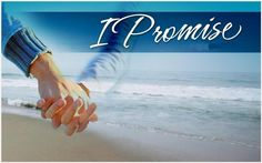 I Promise Hand In Hand Love Wallpaper | i promise hand in hand love wallpaper 1080p, i promise hand in hand love wallpaper desktop, i promise hand in hand love wallpaper hd, i promise hand in hand love wallpaper iphone