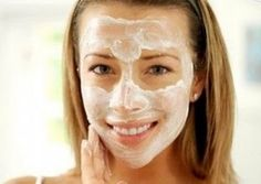 Mascarillas naturales Tips Belleza, Hair Beauty, Skin Care, Style, Yogurt, Beauty, Skin Tips, Make Up Tips, Beauty Hacks