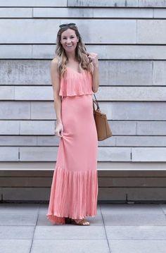 Vestido Ilhós Curto Alcinha Veludo Plus Size Bordô