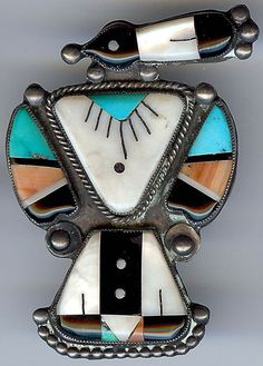 3000 in Jewelry & Watches, Ethnic, Regional & Tribal, Native American