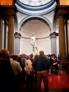 David Greek, David, Statue, Art, Italia, Art Background, Kunst, Performing Arts, Greece