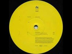 Dave Clarke - Wisdom To The Wise (Red 2) (Robert Hood Remix)